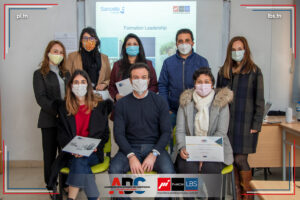 adc certificats1 (1)