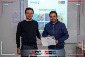 adc certificats2 (1)