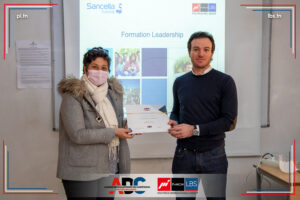 adc certificats3 (1)