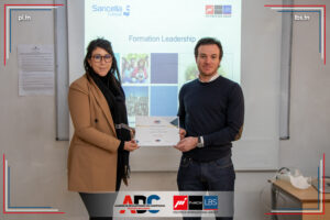 adc certificats4 (1)