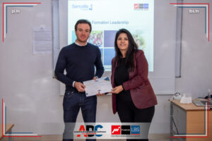adc certificats5 (1)