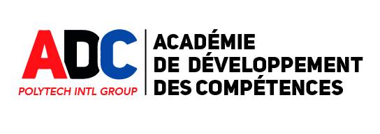 ADC logo modifié-01