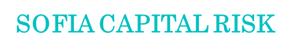 sofia capital risk